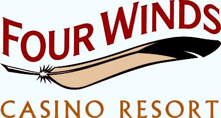 Starlight Tours at Four Winds